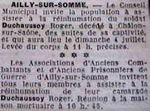 80011 - Ailly-sur-Somme - Réinhumation Roger Duchaussoy.jpg