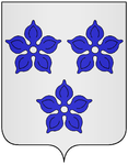 Blason Montesson-78418.png
