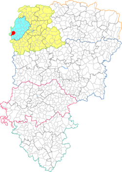 02060 - Beauvois-en-Vermandois carte administrative.png