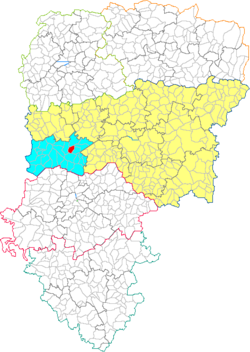 02786 - Verneuil-sous-Coucy carte administrative.png
