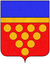 Blason Saint-Michel-Chef-Chef-44182.png