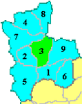 42 - Carte administrative - Villages - La Pacaudière.png