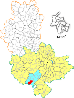 69195 - Saint-Didier-sous-Riverie carte administrative.png