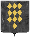 Blason Béthencourt-59075.png