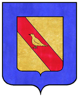 Blason Coulomby-62245.png