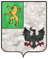 Blason Coupelle-Vieille-62247.png