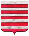 Blason Locarn-22128.png