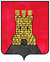 Blason Rougon-04171.png