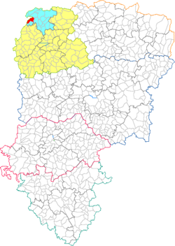02370 - Hargicourt carte administrative.png