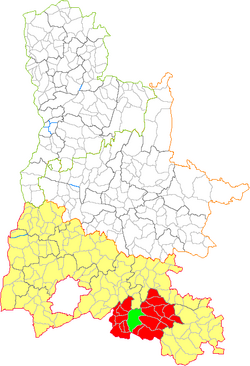 26 - Carte administrative - Canton - Buis-les-Baronnies.png