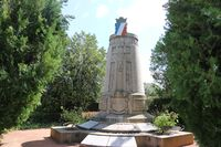 69081 - Écully-Monument aux morts.jpg