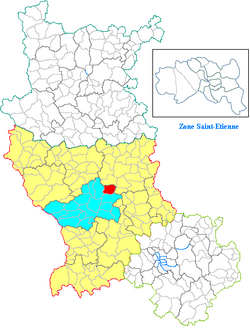 42130 - Magneux-Haute-Rive carte administrative.png