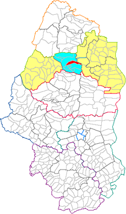 68365 - Wettolsheim carte administrative.png