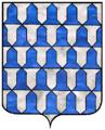 Blason Lohéac-35155.png