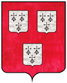Blason Saint-Meen-le-Grand-35297.png