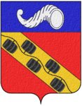 51028 - Blason - Avenay-Val-d'Or.png