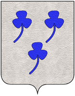 Blason Fort-Moville-27258.png