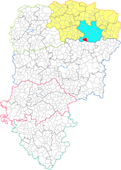 02623 - Prisces carte administrative.png