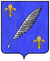Blason Cannes-06029.png
