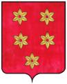 Blason Plémet-22183.png