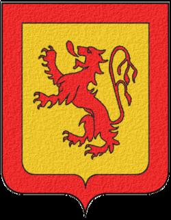 Pays - Blason - Soissonnais.png