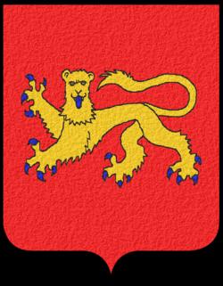 Région - Blason - Aquitaine.png