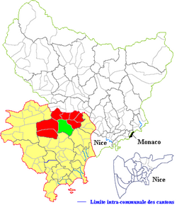 06 - Carte administrative - Canton - Coursegoules.png