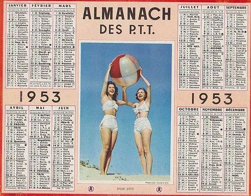 [Jeu] Petit... eeuh... non : Grand Jeu - Page 2 500px-Almanach_1953