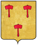 Blason Authuille-80045.png