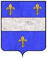 Blason Le Châtellier-35071.png