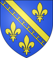 Blason Neuilly-Saint-Front-02543.png
