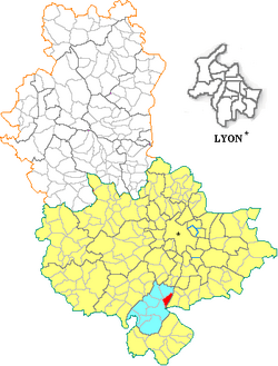 69096 - Grigny carte administrative.png