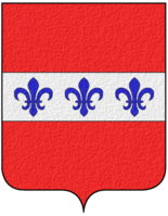 86019 - Blason - Beaumont.png