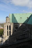 28085 - Chartres - Cathédrale - toits 01.jpg