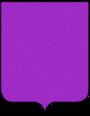 Partie 1 heraldique 90px-Blason_-_Pourpre