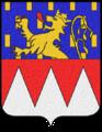 39 - Blason - Jura.png