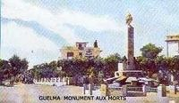 Guelma Monument aux Morts.jpg