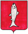 Blason Colline-Beaumont-62231.png