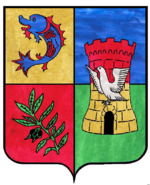 Blason Colombe-38118.png