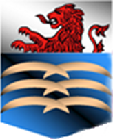 52250 - Blason - Joinville - Renaud.png