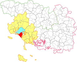 56169 - Plouhinec carte administrative.png