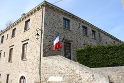 69166 - Riverie-mairie.jpg