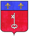 http://fr.geneawiki.com/images/thumb/1/14/Blason_Angers-49007.png/97px-Blason_Angers-49007.png