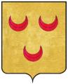 Blason Anneux-59010.png