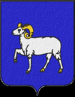 Pays - Blason - Cornouaille.png