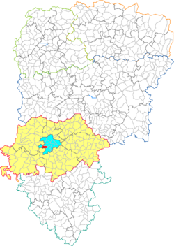 02607 - Ploisy carte administrative.png