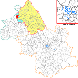 38449 - Saint-Quentin-Fallavier carte administrative.png