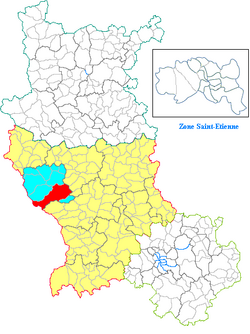 42205 - Saint-Bonnet-le-Courreau carte administrative.png