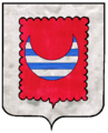 Blason Tréal-56253.png