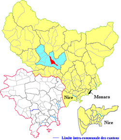 06082 - Massoins carte administrative.png